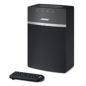 Bose SoundTouch 10  Factory Renewed