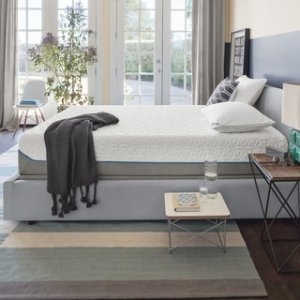 Tempur-Pedic Bedding & Bath - Shop The Best Brands - Overstock.com
