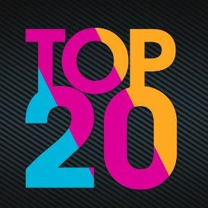 Top 20 Nordstrom Anniversary Sale