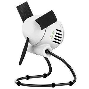 $12.71Vornado Zippi 超静音可折叠桌面风扇