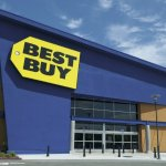 Best Buy Holiday Season Free Shipping On Everything