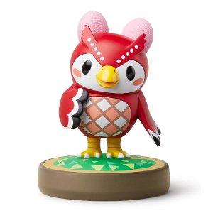Celeste amiibo - Nintendo