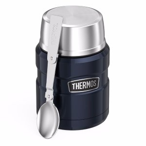 Up to 30% OffThermos Funtainers and Lunch Kits @ Amazon.com