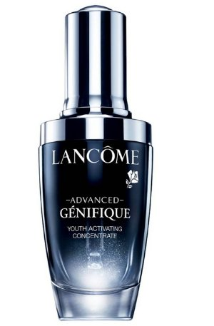 Up to $187 Value Giftwith $42.5 Lancome Purchase @ Nordstrom
