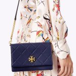 Georgia Collection @ Tory Burch