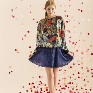 Up to 75% OffFlash Sale @ alice + olivia