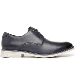 Rockport Men's Classic Break Plain Toe Shoes Sale