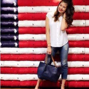 Dealmoon Exclusive!$20+ Handbags & $15 Wallets @ US polo Assn.
