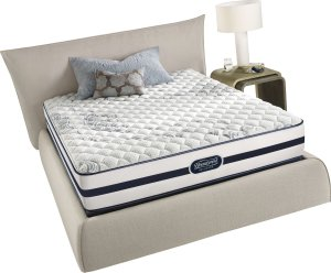 Save Up To $440Mattress Factory Rollback Sale @US-Mattress