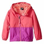 The North Face Kids Coats & Jackets @ 6PM