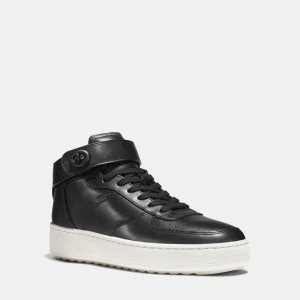 COACH Mens Sneakers