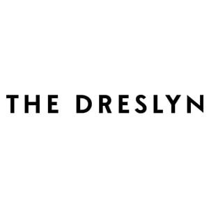 Up to 50% Off+ Extra 20% OffSale Styles @ The Dreslyn