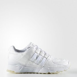 EQT Running Support Shoes