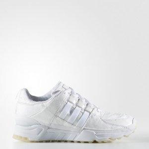 EQT Running Support 男士跑鞋