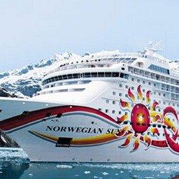 $399+ 7-Night Alaska Cruise w/Norwegian