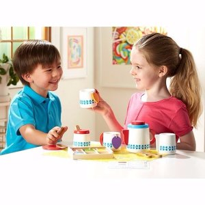 As Low As $2.49Select Melissa & Doug® Toys Clearance @ Bon-Ton