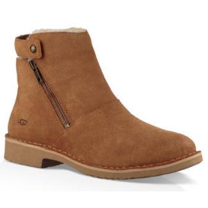 UGG® | Women's Kayel Classic Boot