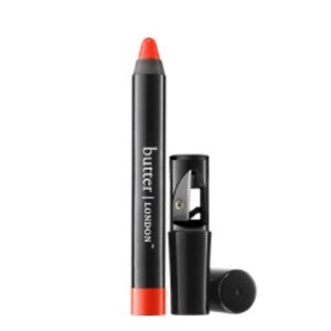 LADYBIRD BLOODY BRILLIANT LIP CRAYON