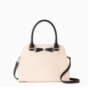 Up to 50% Off+ Extra 30% OffPink & Flora Collection @ kate spade