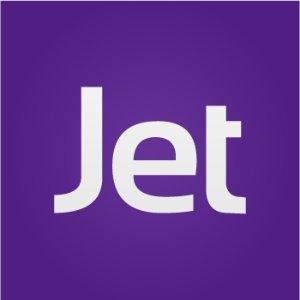 20% off + extra 15% off!Clean Living Shop sale @ JET