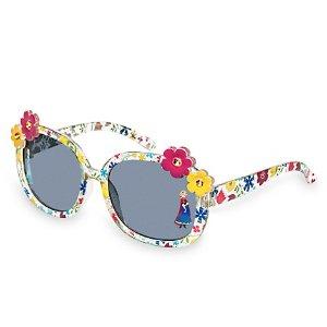 Anna and Elsa Sunglasses for Kids | Disney Store