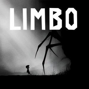 LIMBO on PS4