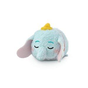 Dumbo ''Tsum Tsum'' Plush - Mini - 3 1/2'' | Disney Store