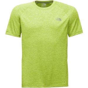 The North Face Ambition Shirt - Men's - REI.com