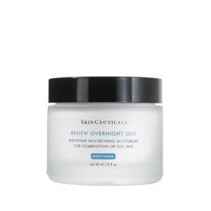 SkinCeuticals Renew Overnight Combination to Oily Skin | Buy Online | SkinStore