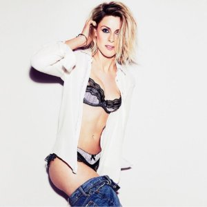 Up to 70% Offon Women's Underwear @ Agent Provocateur