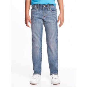 Built-In Flex Max Slim Jeans for Boys | Old Navy