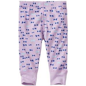 Baby Loose Leggings | Sale Baby Pants
