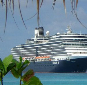 $699+7-night Western Caribbean Cruise from Fort Lauderdale (Roundtrip)