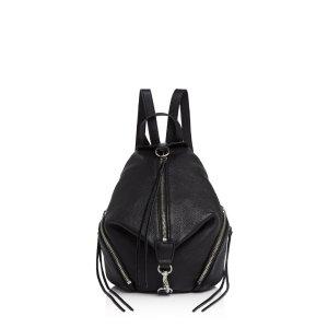 Rebecca Minkoff Julian Medium Backpack | Bloomingdale's