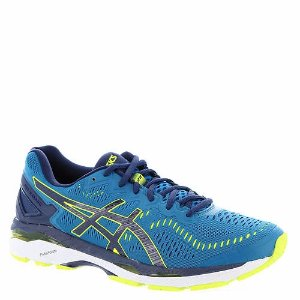 Asics Gel-Kayano 23 (Men's) | FREE Shipping at ShoeMall.com