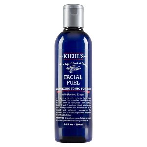 Kiehl's Since 1851 'Facial Fuel' Energizing Tonic for Men | Nordstrom