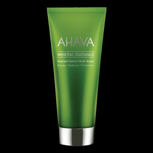 AHAVA® - Mineral Radiance Instant Detox Mud Mask