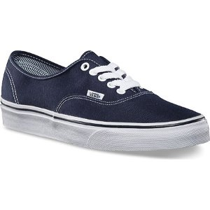Vans Authentic Sneaker - FREE Shipping & Exchanges