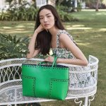 Tote Handbags Private Sale @ Tory Burch