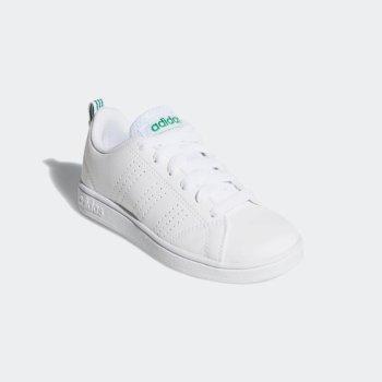 低至5折+包邮 $25收封面小白鞋