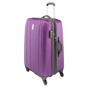 Delsey Helium Shadow 2.0 Hardside Spinner Luggage