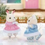Calico Critters Sale @ Zuliy