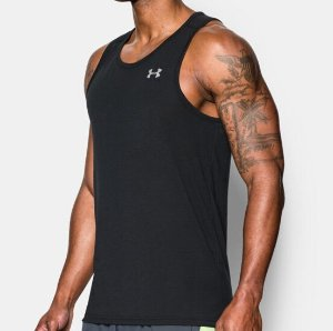 25% off! As low as $18.74Spring Sale on Select Best selling apparel @Under Armour