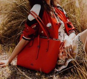 Up tot 50% Off + Extra 25% Off Select Designer Handbags @ Bon-Ton
