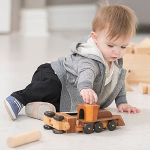 25% Off Baby Shoes Sale @ Robeez