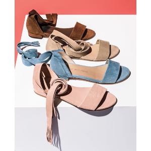 Stuart Weitzman Corbata Sandal (Women) | Nordstrom