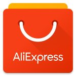 Dealmoon Exclusive! AliExpress Site-wide Promotion
