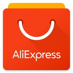 $10 off Orders over $45Dealmoon Exclusive! AliExpress Site-wide Promotion