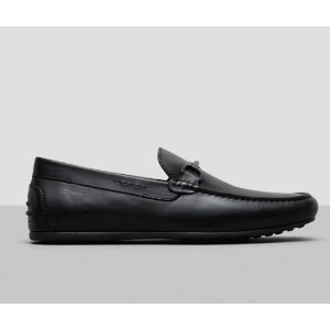 Ap-Ply Leather Loafer | Kenneth Cole