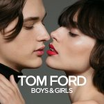 TOM FORD Boys & Girls Lip Color @ Sephora.com